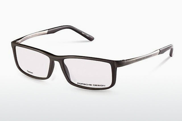 faddac2eaf23 Buy Porsche Design online at low prices