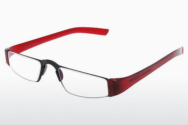 Acheter en ligne des lunettes à prix très bas (23 181 articles) b8031497337c