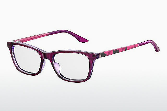 9d5c574d067fea Buy glasses online at low prices (16,749 products)
