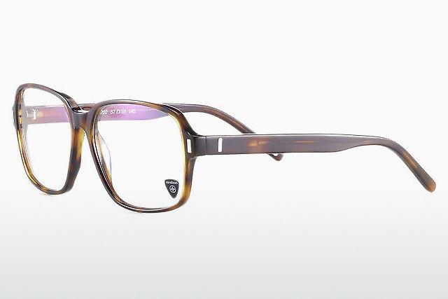 3fbde353101d5b Acheter en ligne des lunettes à prix très bas (18 422 articles)