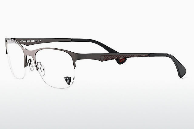 6c9e36102ef Buy glasses online at low prices (60 products)