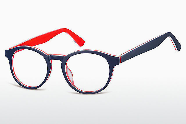 607977d135da Buy glasses online at low prices (3,701 products)