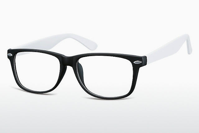 f87896419f40 Buy glasses online at low prices (4,499 products)