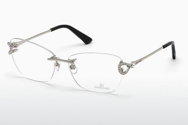 Acheter en ligne des lunettes à prix très bas (416 articles) b76834ee26d4