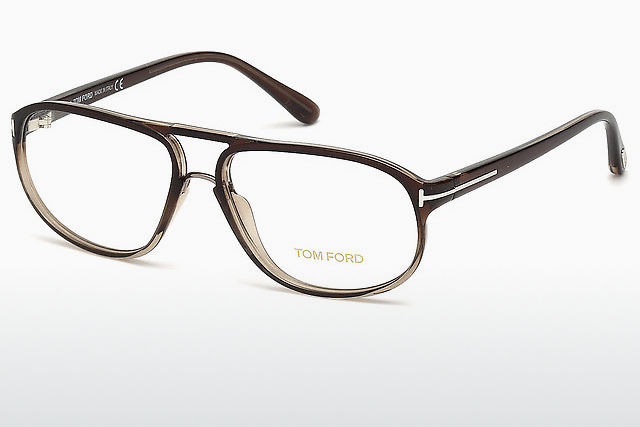 c2f25e51412 Buy glasses online at low prices (12
