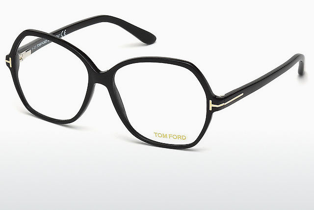 e52ff954811 Buy glasses online at low prices (13