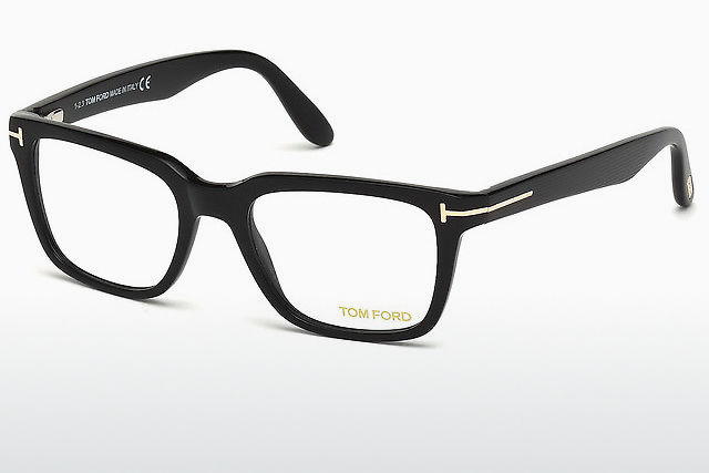 7be4d6d6faac Buy glasses online at low prices (22