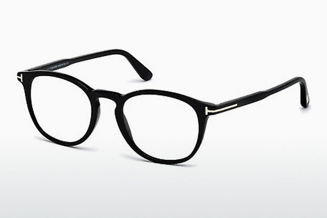 Buy glasses online at low prices (16,749 products) accad103a602
