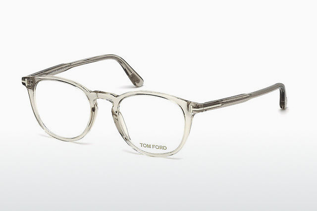 ca1e7e40c51 Buy glasses online at low prices (22