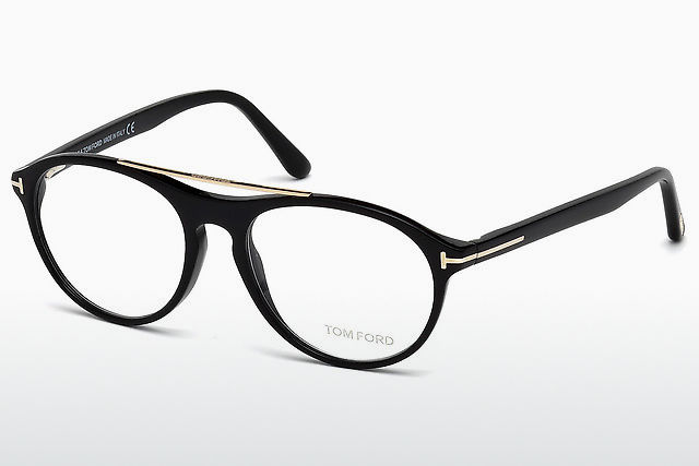 633b29e6d57 Buy Tom Ford online at low prices
