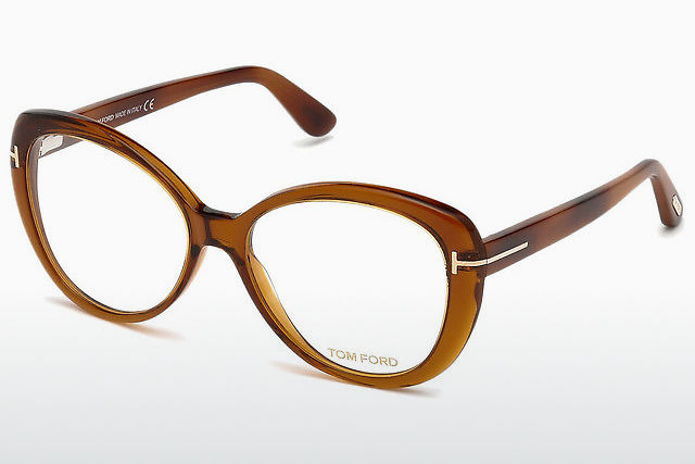be90506ab84 Buy glasses online at low prices (248 products)