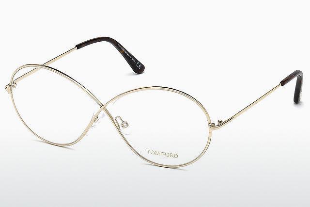 98a4fc9b70bb10 Acheter en ligne des lunettes à prix très bas (88 articles)