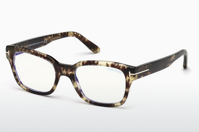 Buy glasses online at low prices (16,869 products) 33dcbe09cf75