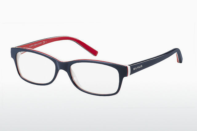08dc3fe913292 Buy glasses online at low prices (19