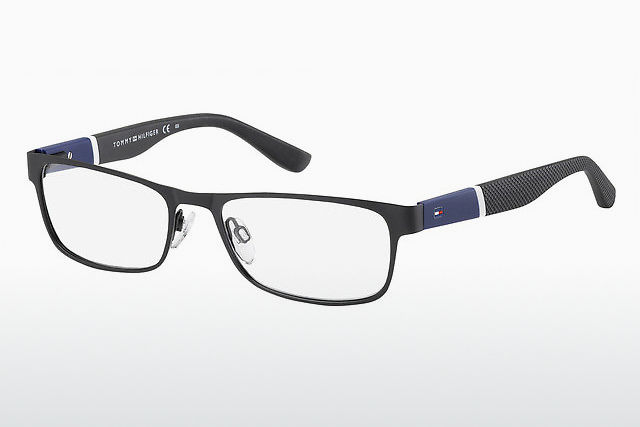 5f237fe06a64 Buy glasses online at low prices (22