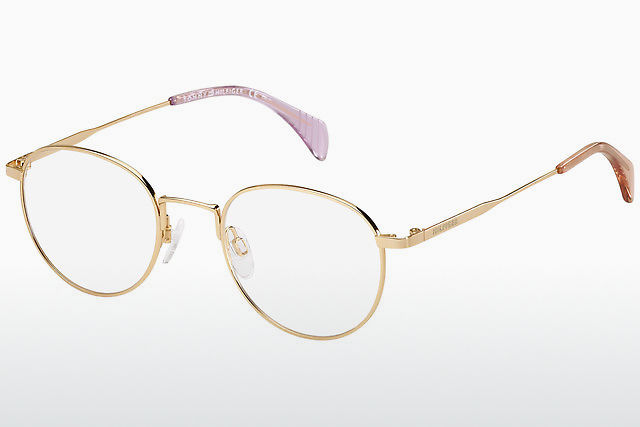 68dcf6a48c8 Buy glasses online at low prices (22