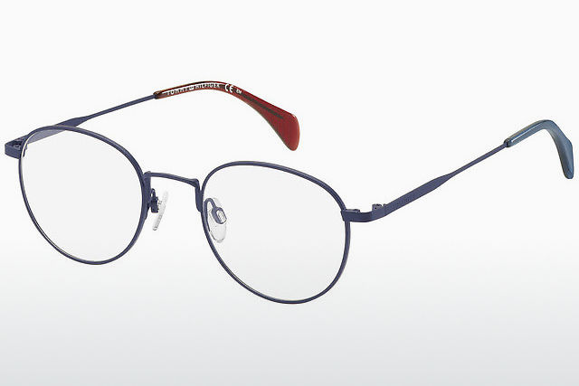 1e9a893770 Buy glasses online at low prices (22