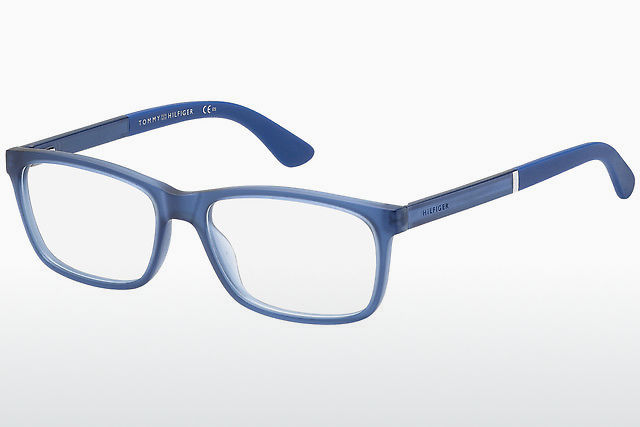 441233b6800 Buy glasses online at low prices (7