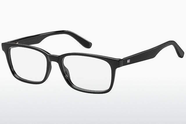 c5284eadbeb0d2 Buy glasses online at low prices (7,825 products)