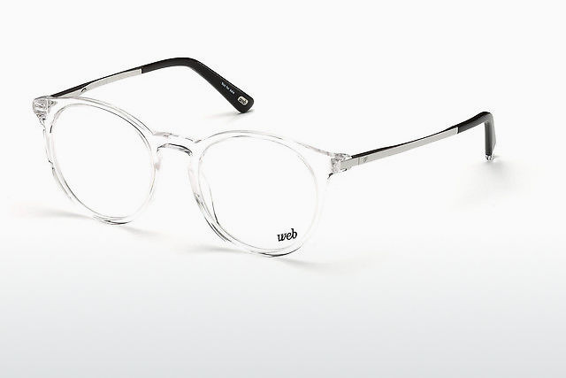 0a2694b4ac Buy glasses online at low prices (176 products)