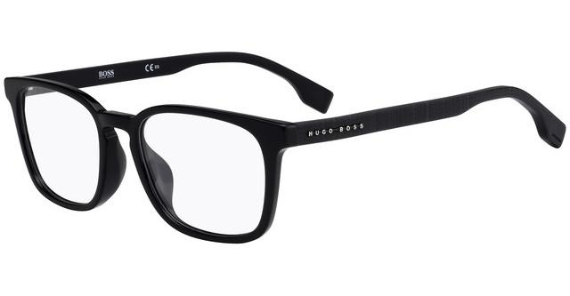 Eyeglasses Boss Black 1027 //F 0003 Matte