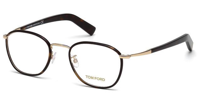 Tom Ford FT 5333 056 4f530309dafb