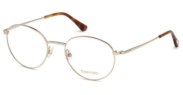 Tom Ford FT 5500 028 5ca392fb9a74