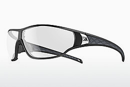 Ophthalmic Glasses Adidas Tycane L (A191 6061) - Black