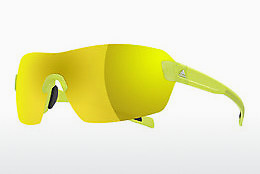 Ophthalmic Glasses Adidas Arriba (A422 6053) - Yellow