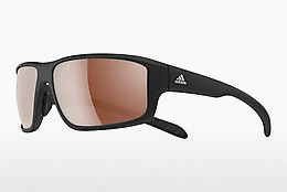 Ophthalmic Glasses Adidas Kumacross 2.0 (A424 6056)