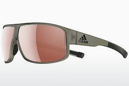 Ophthalmic Glasses Adidas Horizor (AD22 5000) - Grey