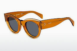 Ophthalmic Glasses Céline CL 41447/S L7Q/IR - Orange