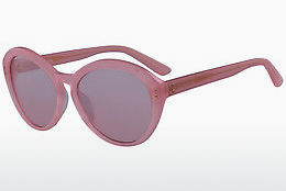 Ophthalmic Glasses Calvin Klein CK18506S 675 - Pink