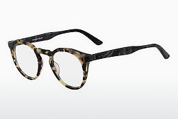 Ophthalmic Glasses Calvin Klein CK8561 281