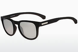 Ophthalmic Glasses Calvin Klein CKJ783S 002 - Black, Matt