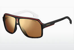 Ophthalmic Glasses Carrera CARRERA 1001/S OIT/K1 - Black, Red, Gold