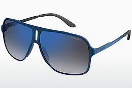 Ophthalmic Glasses Carrera CARRERA 122/S VOS/DK - Blue