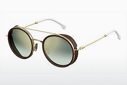 Ophthalmic Glasses Carrera CARRERA 167/S 24S/EZ - Gold, White