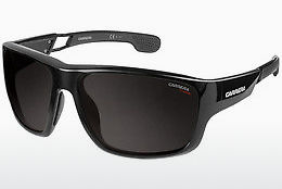 Ophthalmic Glasses Carrera CARRERA 4006/S 807/M9 - Black