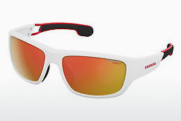 Ophthalmic Glasses Carrera CARRERA 4008/S 6HT/UZ - White
