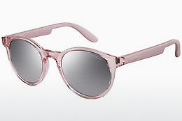Ophthalmic Glasses Carrera CARRERA 5029/S O0K/IC - Pink