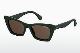 Ophthalmic Glasses Carrera CARRERA 5044/S DLD/70 - Green