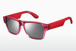 Ophthalmic Glasses Carrera CARRERINO 15 KNV/SS - Red