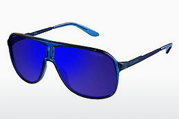 Ophthalmic Glasses Carrera NEW SAFARI KMF/XT - Blue