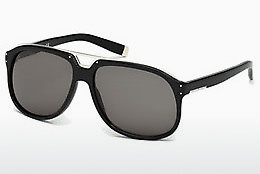 Ophthalmic Glasses Dsquared DQ0005 01A
