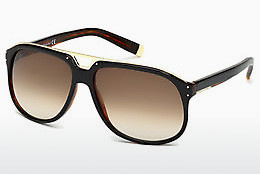 Ophthalmic Glasses Dsquared DQ0005 05F