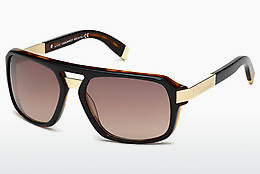 Ophthalmic Glasses Dsquared DQ0028 05F