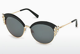 Ophthalmic Glasses Dsquared DQ0199 01A