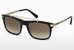 Ophthalmic Glasses Dsquared DQ0218 05P
