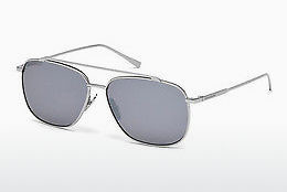 Ophthalmic Glasses Dsquared DQ0266 16C